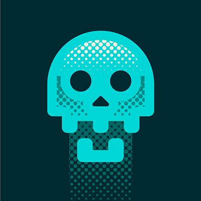 Wiki-o-slay's avatar