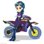 Pegasus Rainbow's avatar