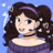Moonbeamz AJ's avatar