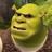 Sawyereatscheese's avatar