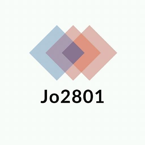 Jo2801