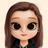 MirianR's avatar