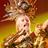 Deleb's avatar