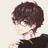 CrypticsMatrix's avatar