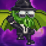 Drunkhunterpw's avatar