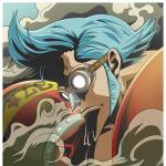 Afpz's avatar