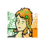 Stormrao's avatar