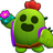 TrumpetsRTrash's avatar