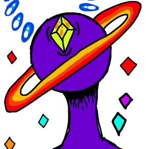 Apollo999's avatar