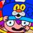 MrYokaiAndWatch902's avatar