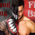 The Demon King Finn Balor
