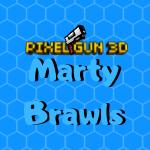 MartyBrawls's avatar