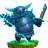 Epekkamaster's avatar