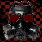 XXEdgyOutsiderXx's avatar