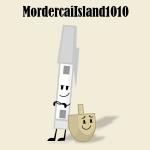 MordercaiIsland1010