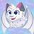 Pikachucheetah's avatar