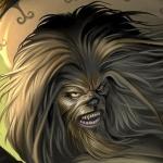 Zachattack31's avatar