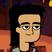 AL...ROO.'s avatar