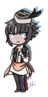 Smol Brownie's avatar