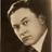 Sr Deyvid's avatar