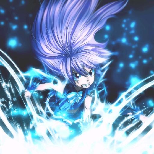 Kiana FT's avatar