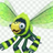 Dimas Jr Rodriguez's avatar