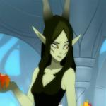 BlueStarka's avatar