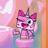 NuxeTom's avatar