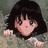 Kaciak's avatar