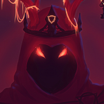 Mephistia's avatar