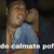 Jose 23 o p