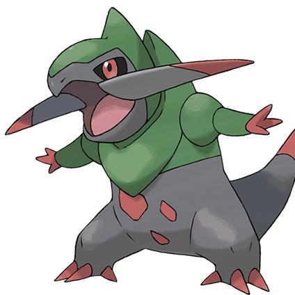 Murilolr's avatar