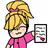 BluuLemon's avatar