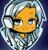 LHPresents's avatar