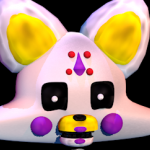 OfficialBlackKnight's avatar