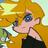 MeadowIsChill's avatar