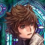 Anselmo499's avatar