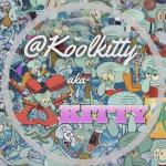 Koolkitty108's avatar