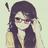 Vixj's avatar
