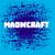 Maowcraft
