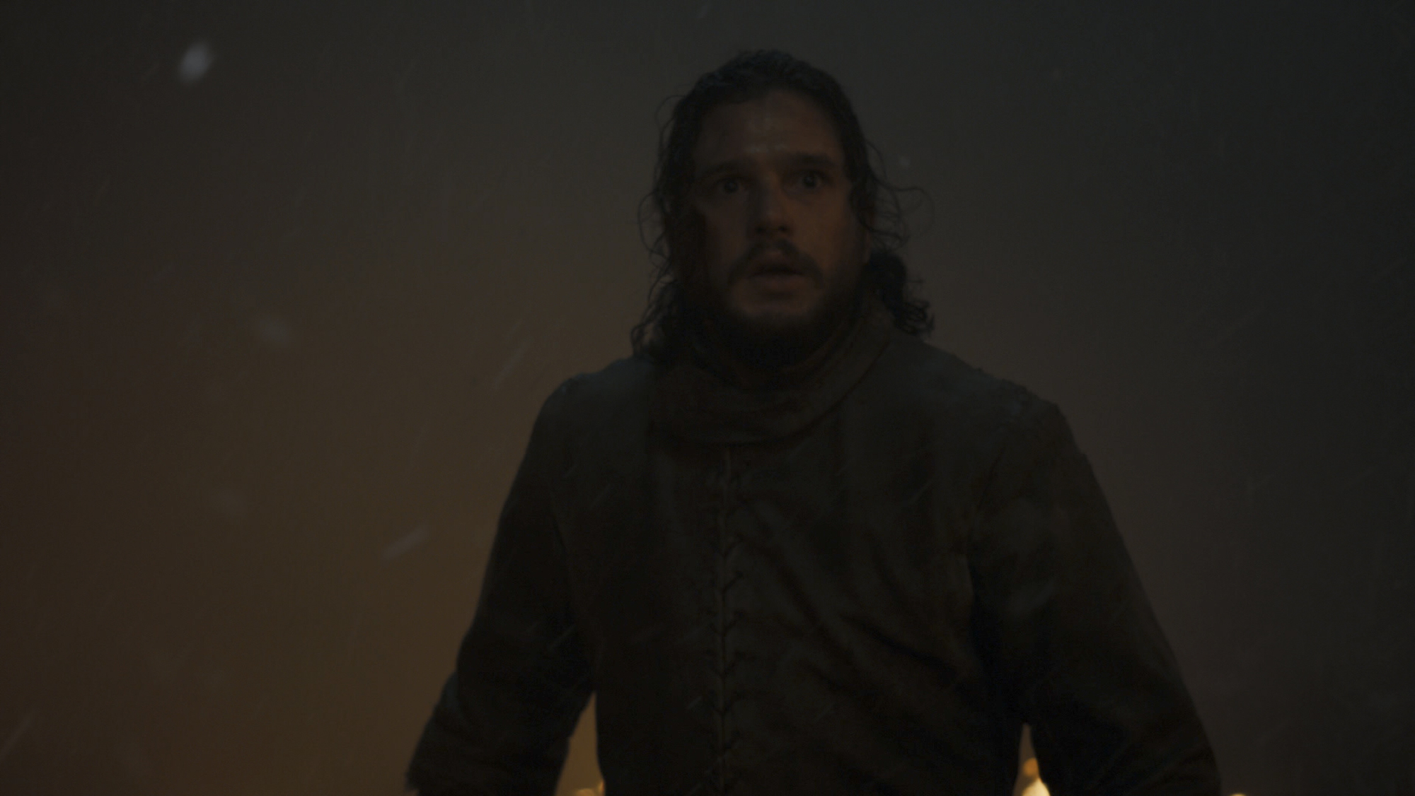 "(S8) Thoughts on: ""the battle of winterfell"" what's your predictions from the images of episode 3?"