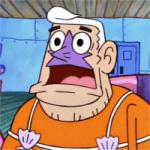 Bermuda's avatar