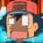 HygorBohmHubner's avatar