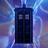 TARDIS2010's avatar