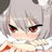 SonyaK23's avatar