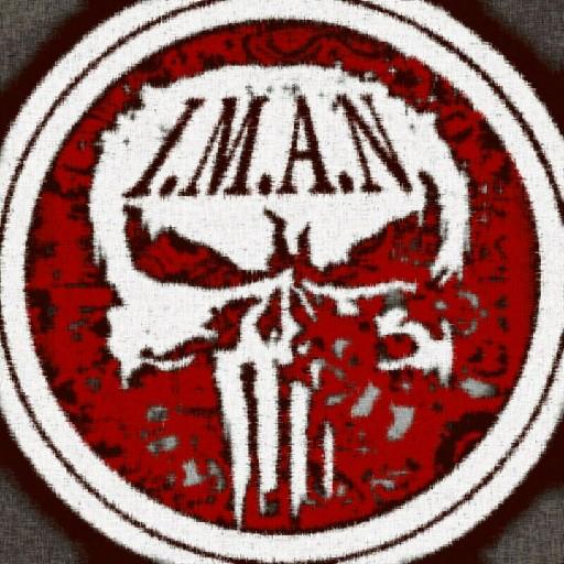 IMAN8's avatar