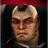 Vito98's avatar
