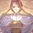 Ribose5's avatar