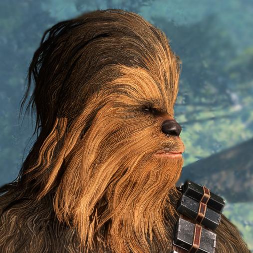 FrederikFR's avatar