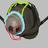 Rogeriforloki's avatar